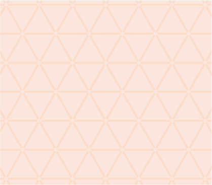 産毛のない肌のきめ 美容系の無料イラスト素材サイトイラスト
