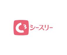 logo_header_10th