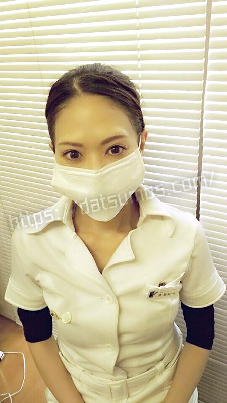 BeautyPlus_20171218135403_fa